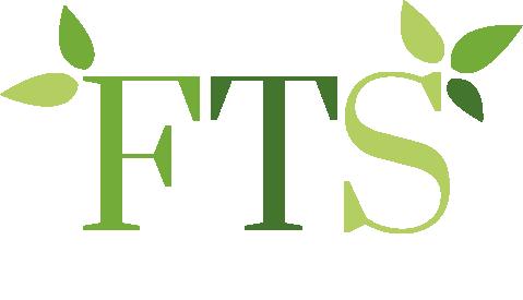 Farnham Tree Specialists logo